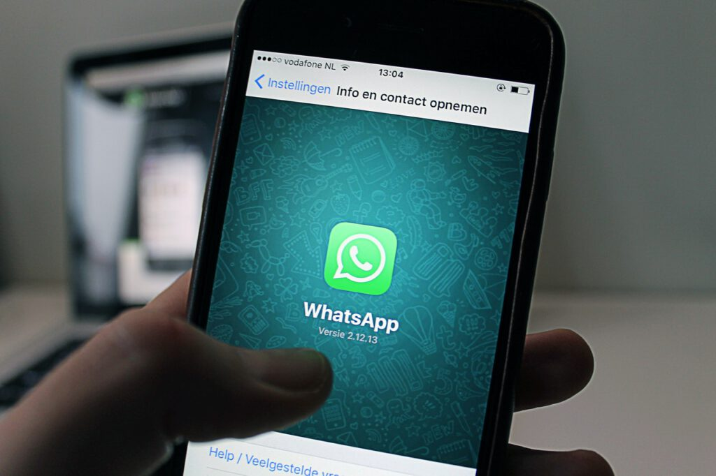 apple-iphone-app-iphone-6-46924