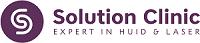 Logo Solution Clinic