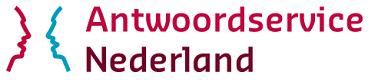 Antwoordservice nederland
