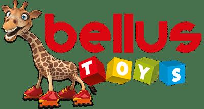 Bellus Toys