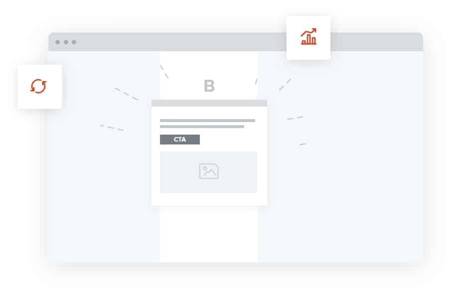 Website functies