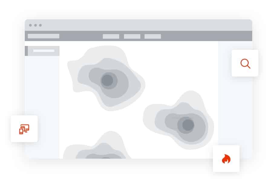 Website ontwikkeling testen