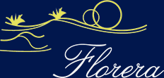 Florera