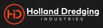 Holland Dredging Industries