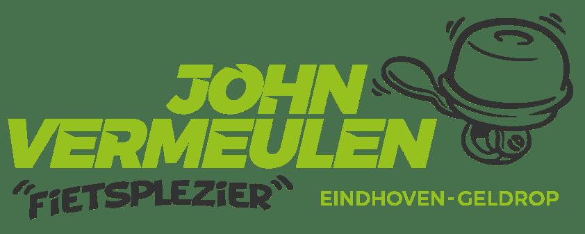 John vermeulen fietsplezier