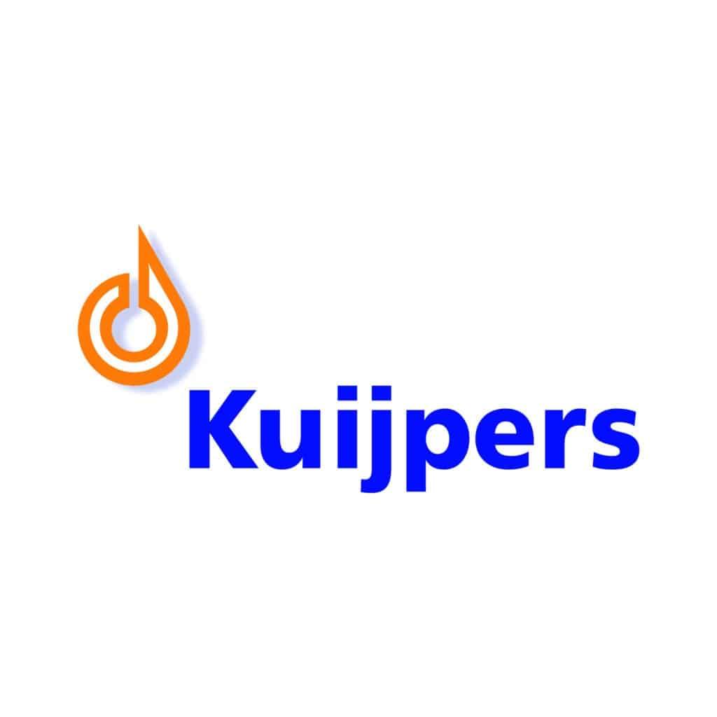 Logo-Kuijpers